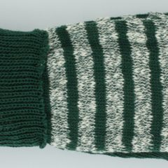 <strong>Green and white & green Marl (mixed)</strong>