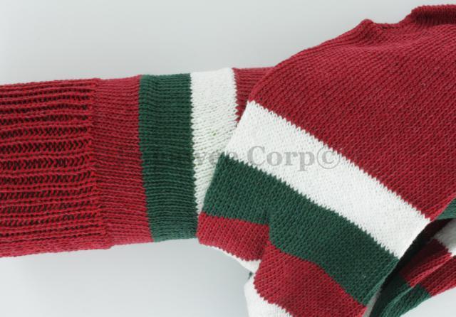 Red_Green_White_Santa_Stripe