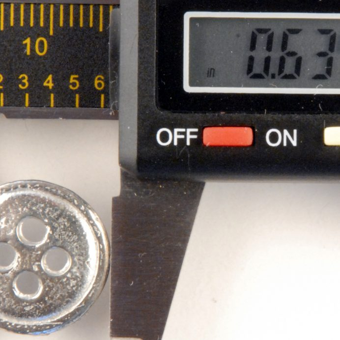 fugawee 149 button