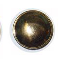 French Marine, high domed Button, 5/8″, 208