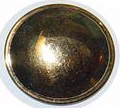 French Marine, high domed Button, 3/4″, 207