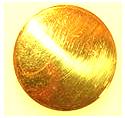 Low Brass dome 106