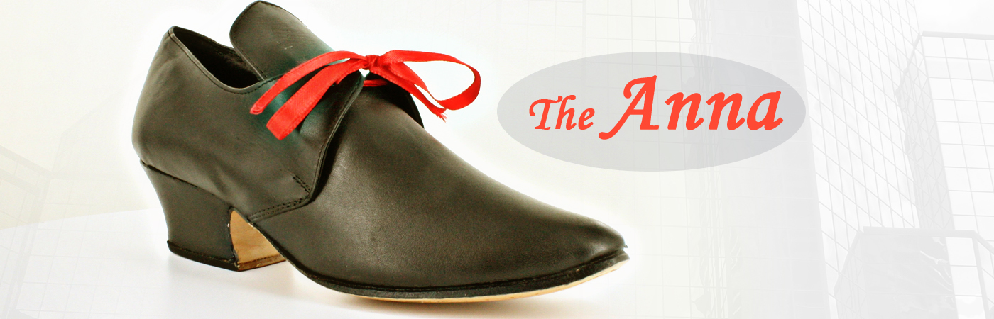 Historical Civil War Reenactment Shoes & Boots for Sale