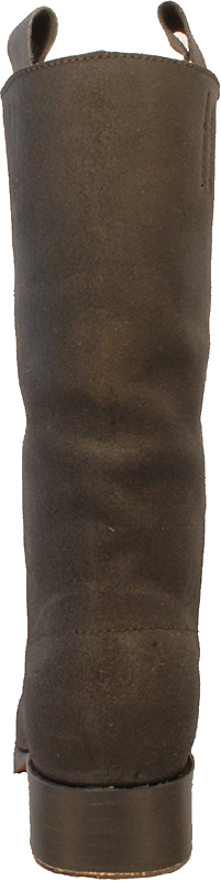 1861 us military artillery boot made by Fugawee.