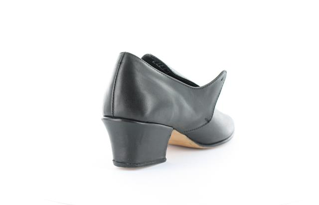 Fugawee's Anna shoe