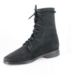 colonial farmers boot