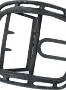 16steel-Face-buckle19WEB