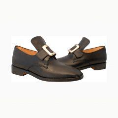 Fugawee Franklin shoe