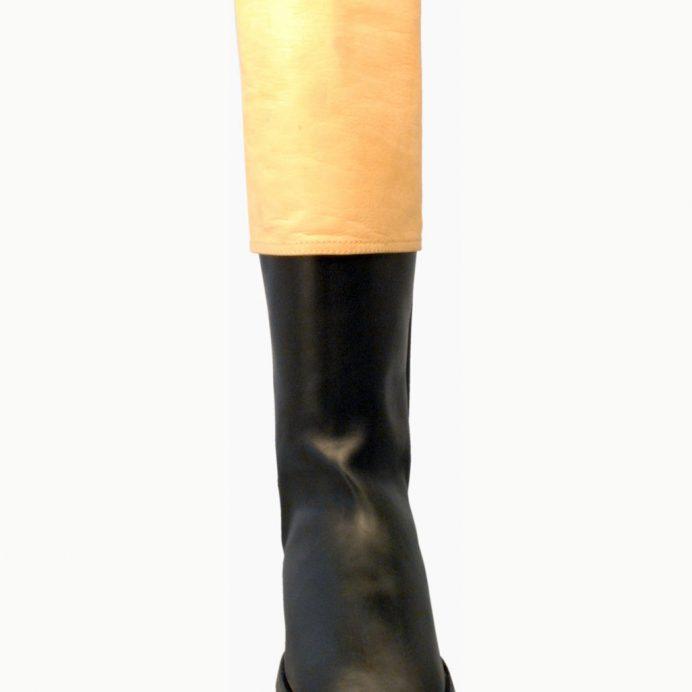 Fugawee Rever Boot