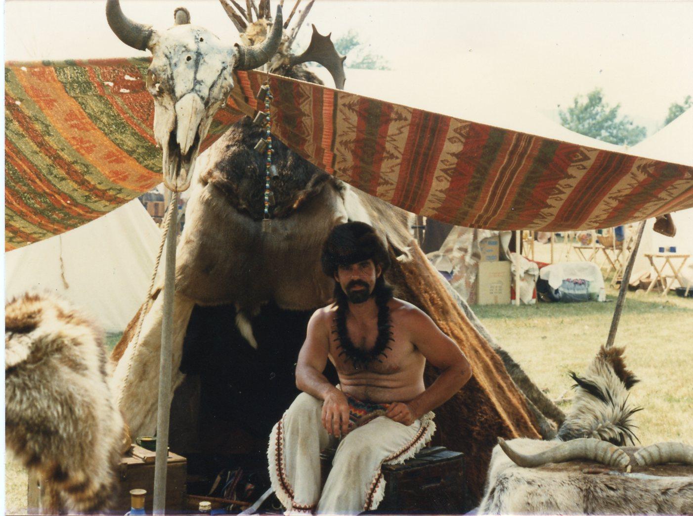 '87 Prairie Du Chien