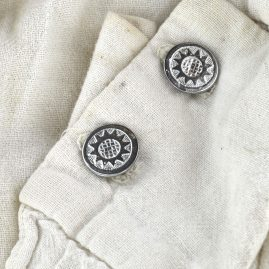 fugawee buttons