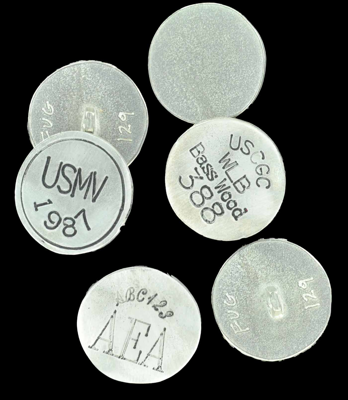 Engraved-Buttons