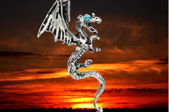 mi--flying-dragon1sunset